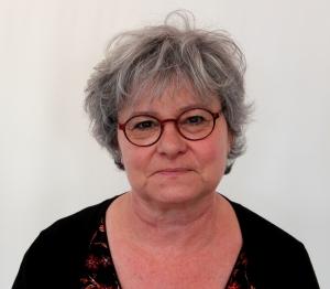 Catherine HOARAU