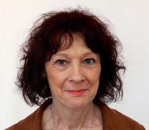 Christine AUPETIT
