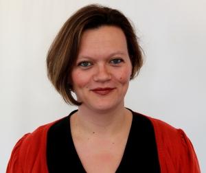 Elise BOUSSAT