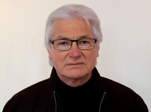 Gérard LANGLAIS
