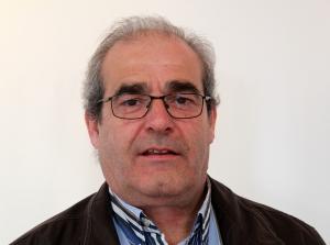 Jacques NURY