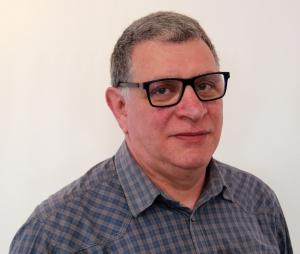 Joseph CALLA