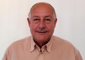 Michel SCHILLIG