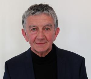 René BALICHARD