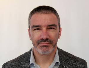 Sébastien HUCHET